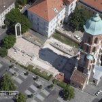 Budavári Magdolna -torony