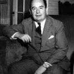 Tényleg marslakó volt Neumann János?