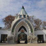 Budapesti Állatkert
