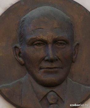 Trócsányi Zoltán