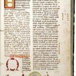 Érdy-kódex (1526-1527)