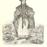 BAKONYI CIFRASZŰR